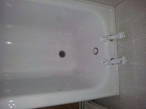 bath5 after