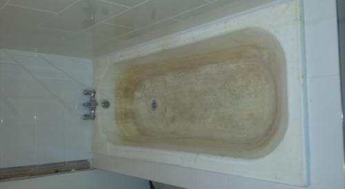 bath7 before